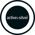 button-activesilver-11