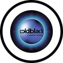 button-coldblack-11
