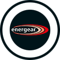 button-energear-11